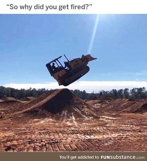 OSHA hates this one trick