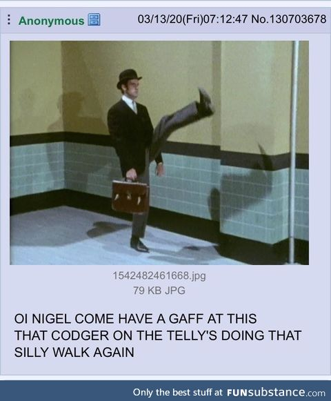 /tv/ is British