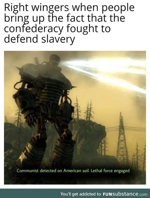 Controversy yaaay