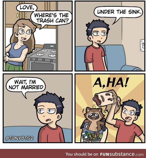 All credits go to @tonybts2 for making this comic