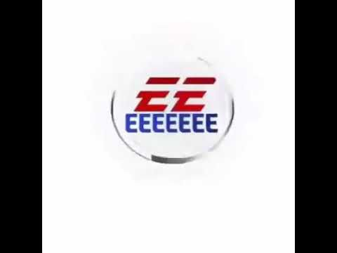 EEE EEEE