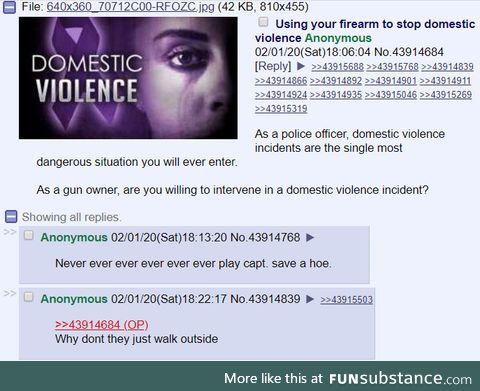 /k/ stops domestic violence