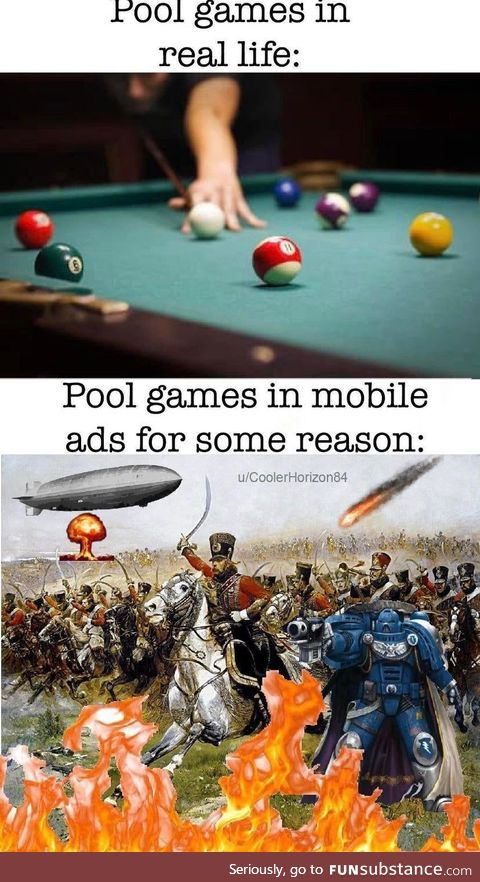 Play Pool Shadow Legends. Start now for free
