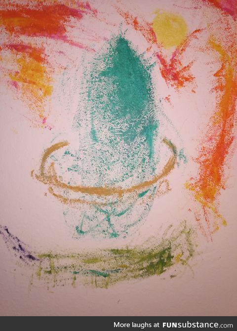 ART o_O
