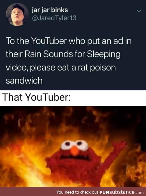 Get ***ed