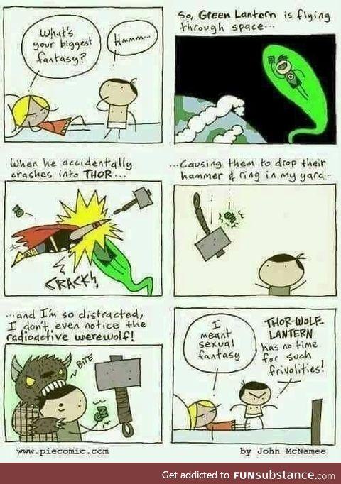 Thor-wolf-lantern