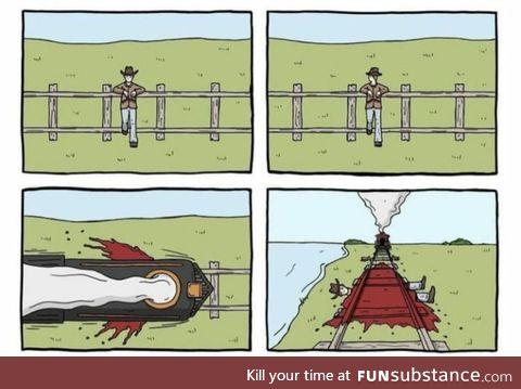 Forbidden_fence