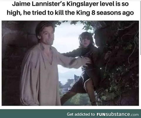 Divergent predicted au****ious Lobster