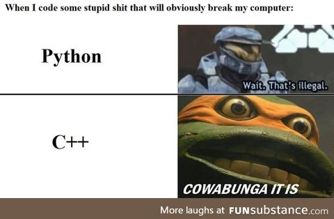 If it can't solve in 100ms, devote all computational resources