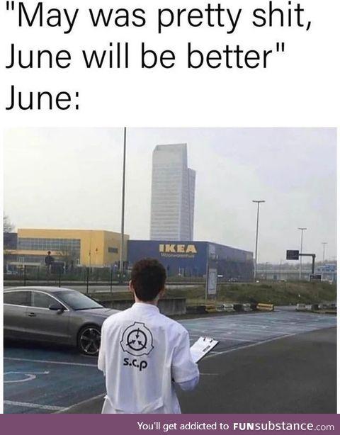 Jon jon