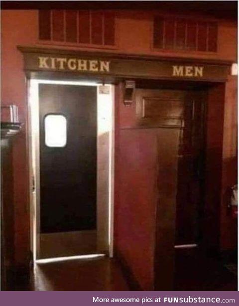 2 genders