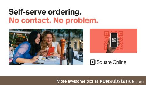 Now it's easy to reduce customer contact without reducing service levels. With
