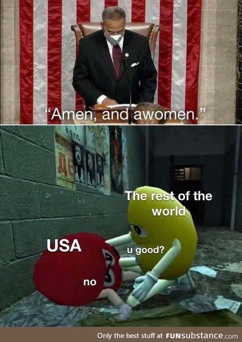 Not based