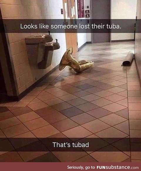 Tubad