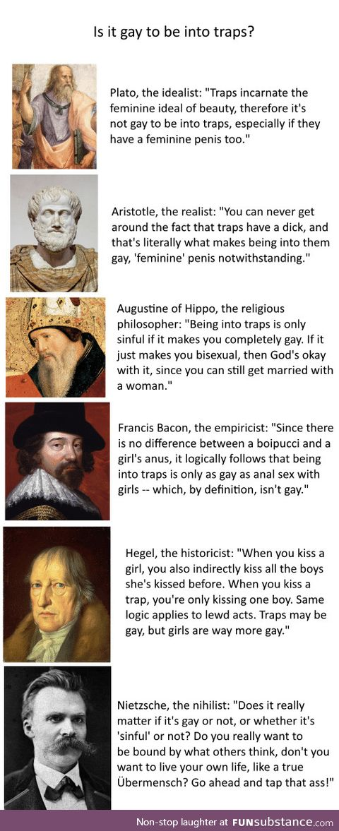 Thank you, Augustine. Very cool