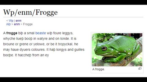 @happy_frog