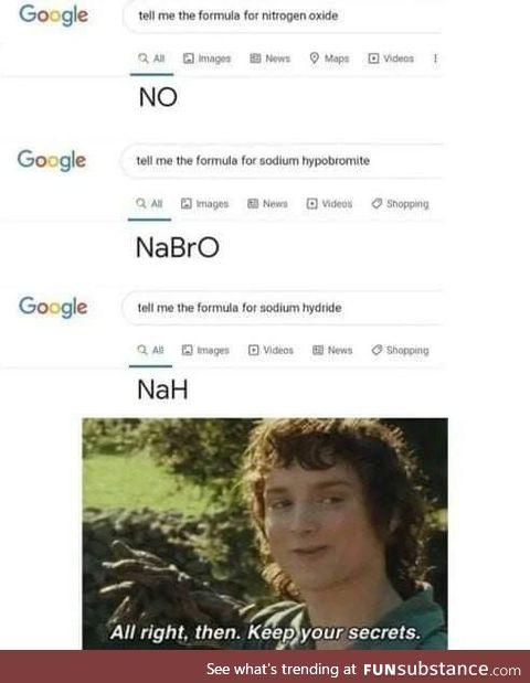 Ffs google :'(