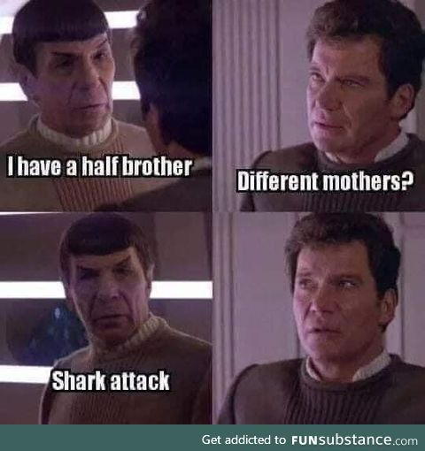 Seems logical