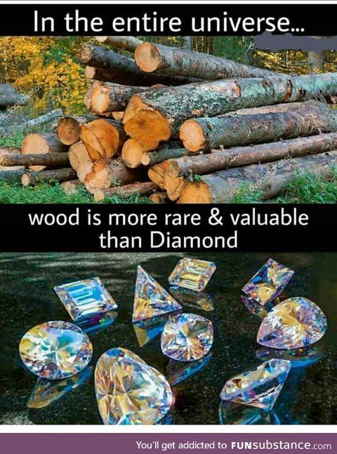 *knocks on wood*