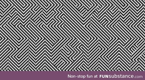 Can you read this??