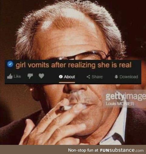 R e a l
