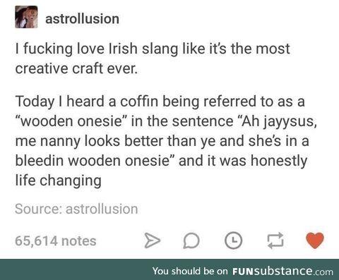 ???????? slang gang