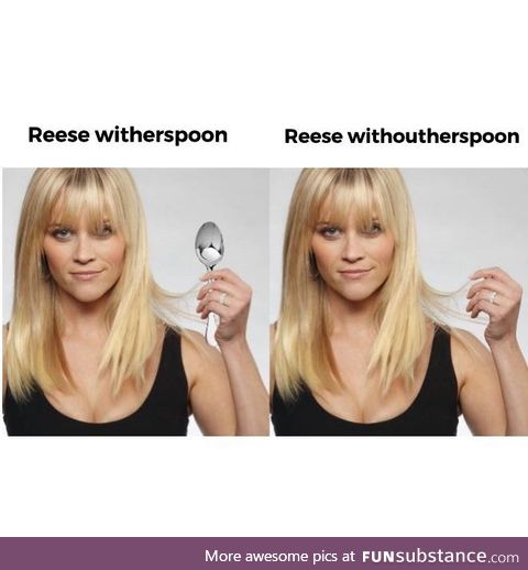 Reese withoutherspoon