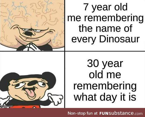 Dino Dan, anyone?