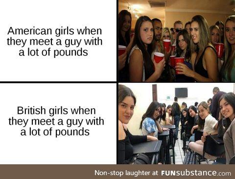 Poor americans