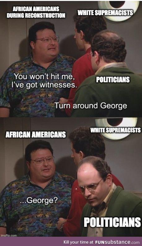 *** you Andrew Jackson