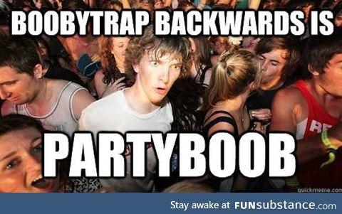 Bring back 2012 memes