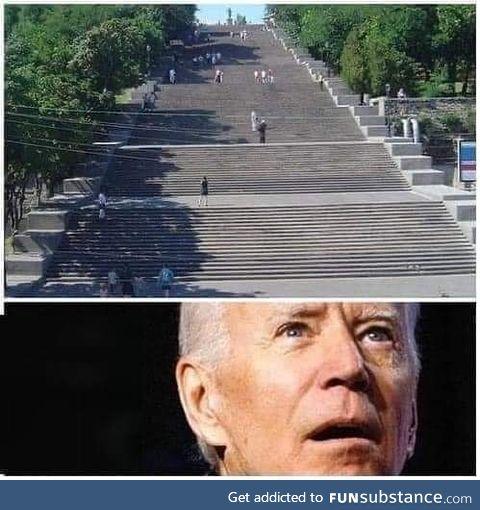 Final boss mister president