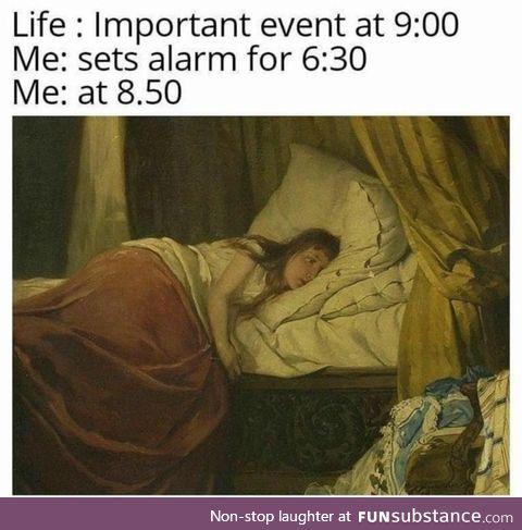 *laughs in insomnia*
