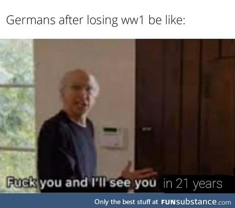 How much this time Germany?