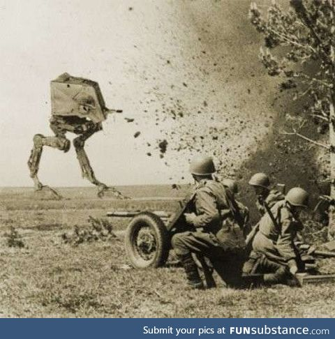 1969: American Space Rangers Engage the Empire during the First Interdimensional War