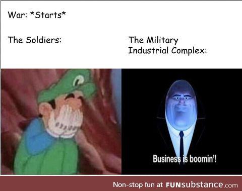 20th century history summarized