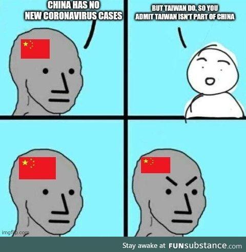 Checkmate comies