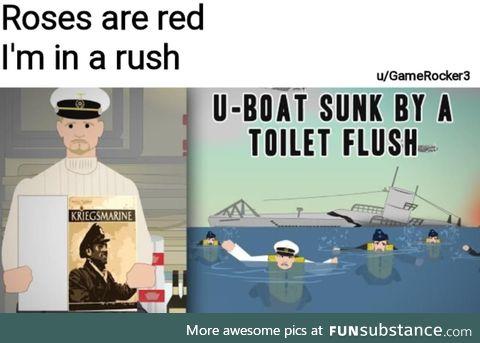 German high tech toilets