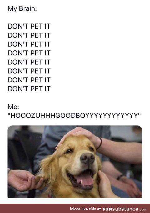 Whoooooo ?