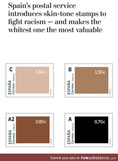 On the black market, human skin is worth $10 per square inch