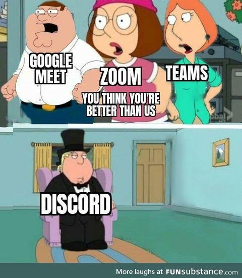 New format!
