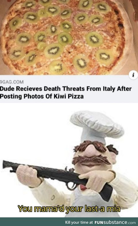 *pizza time stops*