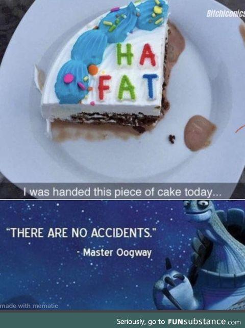 Oogway uwu