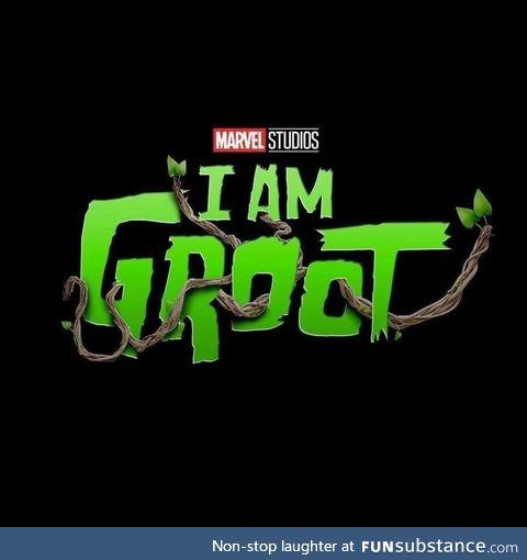 Marvel phase 4 (Series)