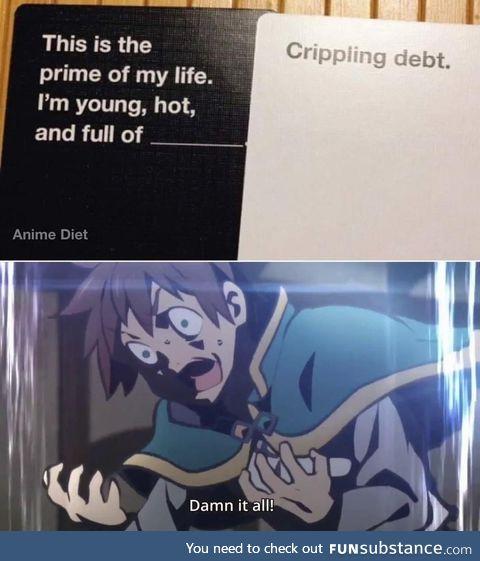 Kazuma, kazuma