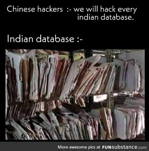 Ethical hacking won't do any good