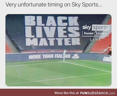 Very poor choice of advertisements