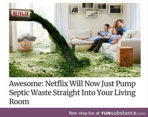 Nice product